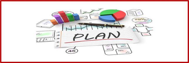 Persoonlijk-Financieel-Advies-Plan