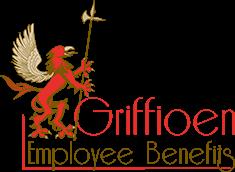 Griffioen Employee Benefits Pensioen Purmerend